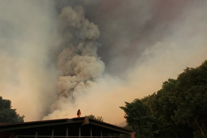 افضل الصور الملتقطة 2013 california-powerhous