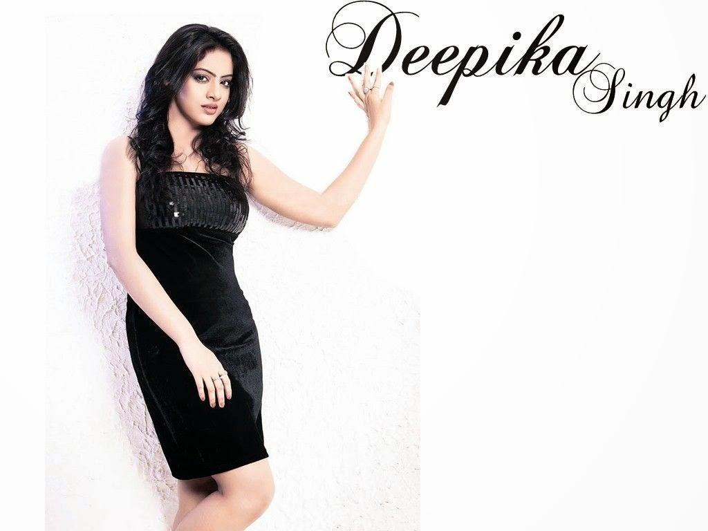 dynamic views: indian actress deepika singh wallpaper