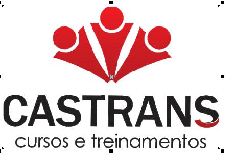 CASTRANS