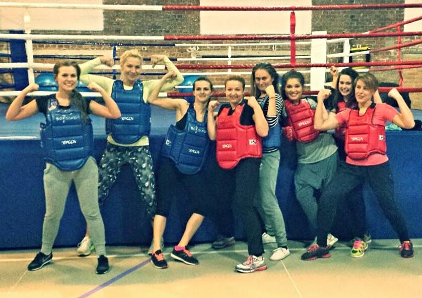 trening, indywidualny, sport, Zielona Góra, zawody, tarczowanie, tarcza z trenerem, trening dla dzieci, trening dla kobiet, trening dla mężczyzn, trening dla studentów, treningi dla młodzieży, treningi dla sportowców, trening dla uczniów