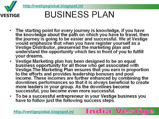 Health Care Personal Care Business Plan