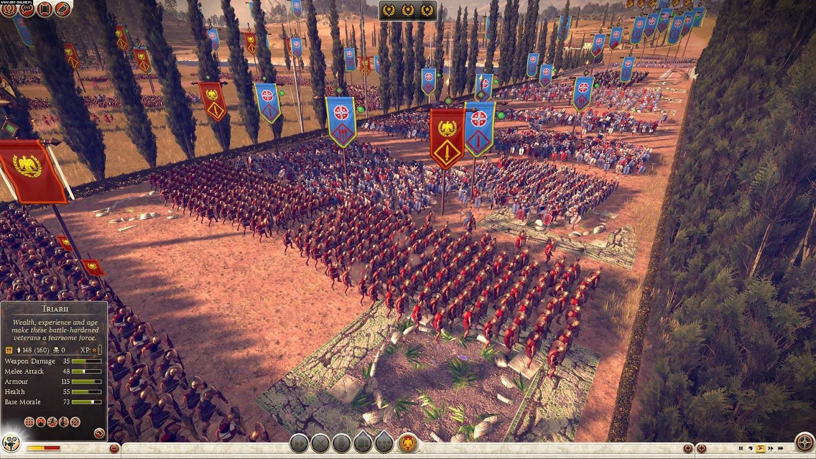total war rome 2 caesar in gaul map