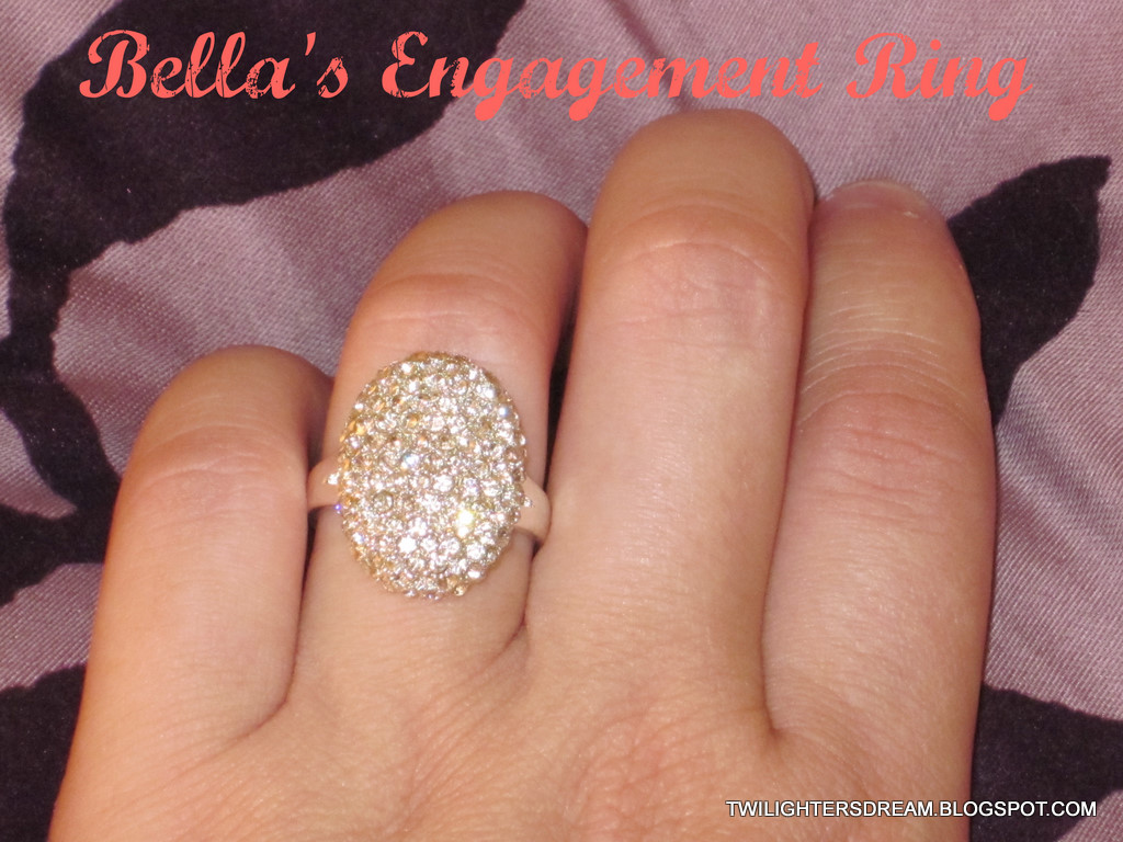 beautiful everyone wedding ideas replica chic vintage will rings engagement swoon