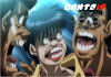 Hajime no Ippo: New Challenger 13 Subtitle Indonesia