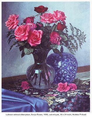 http://belajar-melukis-lukisan-naturalisme.blogspot.com/2015/06/belajar-gaya-lukisan-master.html