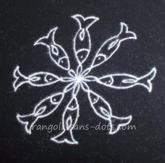nature-rangoli-theme-1.jpg