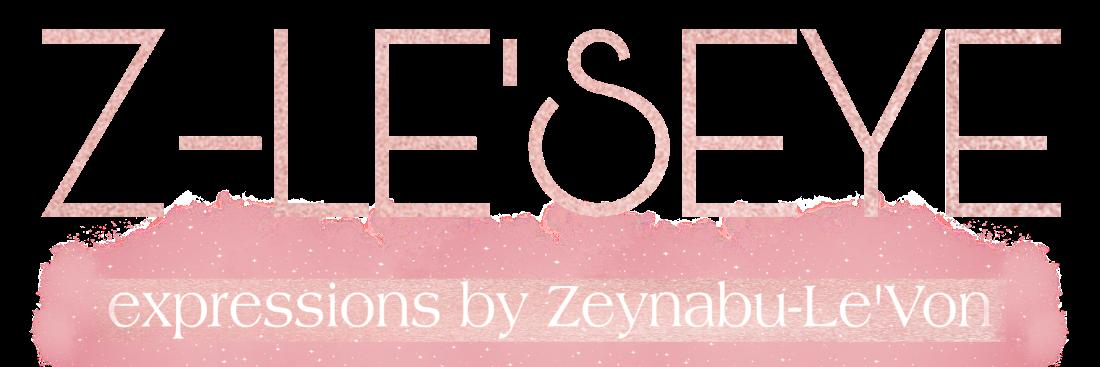 Z-Le'Seye