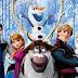 Disney inicia produção para sequência de 'Frozen'