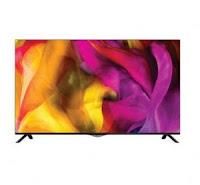Buy LG 49UB820T 123 cm (49) 4K (Ultra HD) Smart LED Television at Rs.89,855