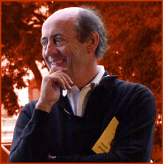 introduction to poetry billy collins essay definition
