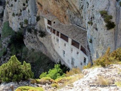 Casa Cofrades, Anies