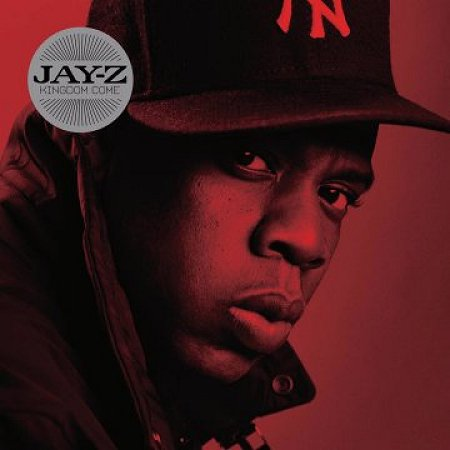 jay-z-kingdom-come-3804671.jpg