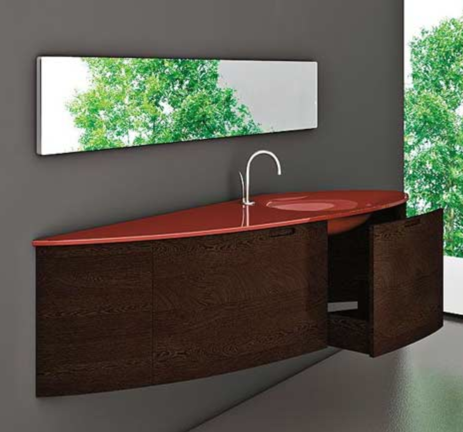 Modern Bathroom Vanities New Jersey let's talk wood: november 2012