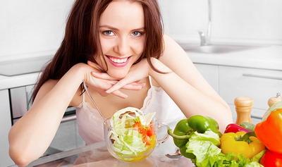 cepat tambah berat badan