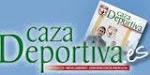 Revista Federación Andaluza de Caza