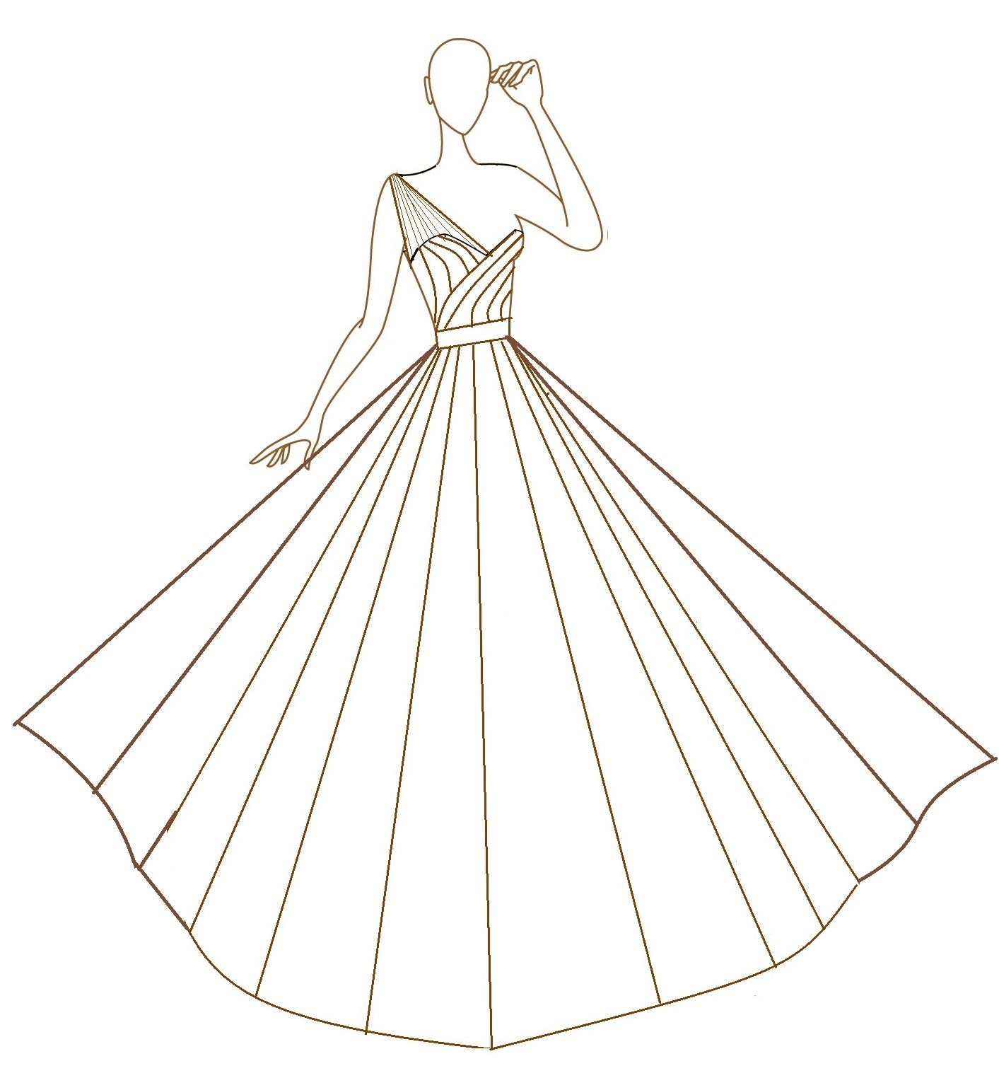 Estilo Moda Wedding Blog
