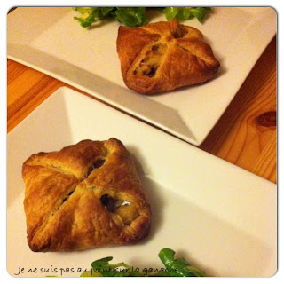 Apprentis cuistots : le coin des gourmets Photo(14)