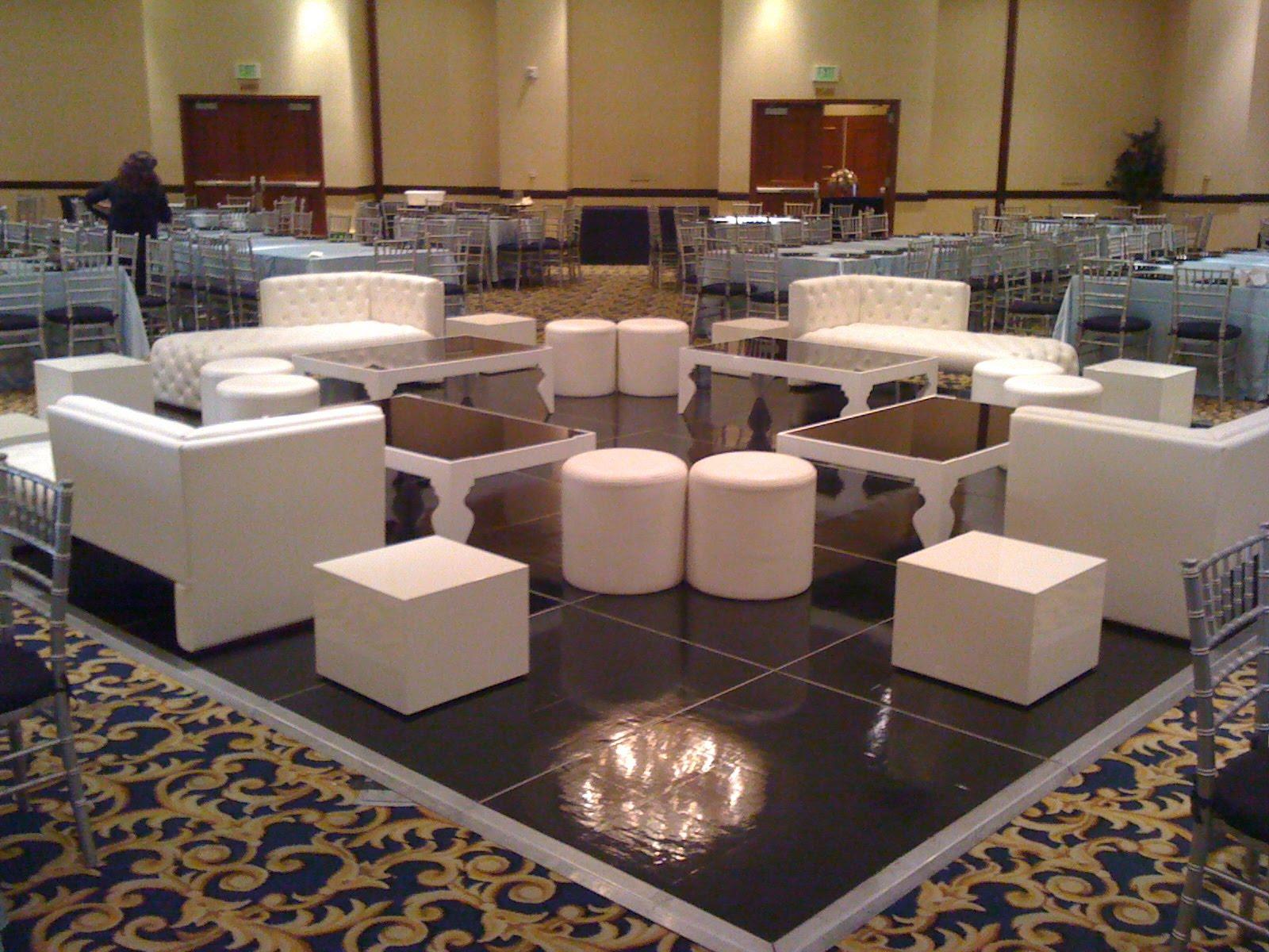 Lounge Furniture Modern | Interior Decorating