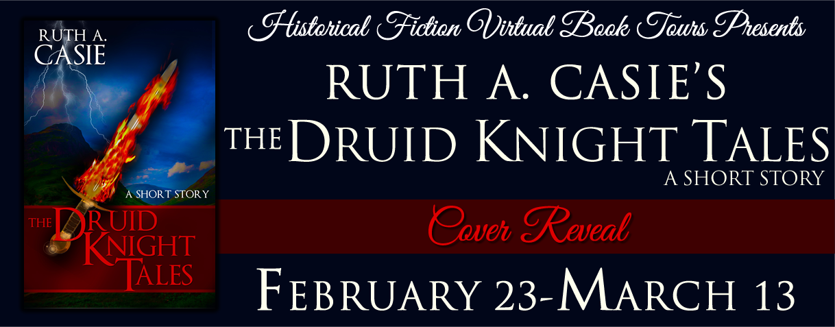 http://hfvirtualbooktours.com/thedruidknighttalescoverreveal/