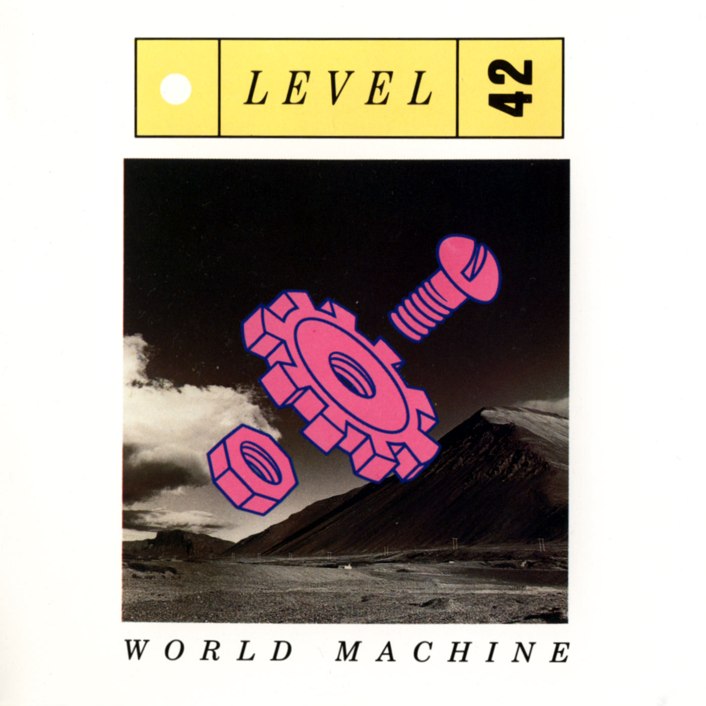 world machine 2 3 7