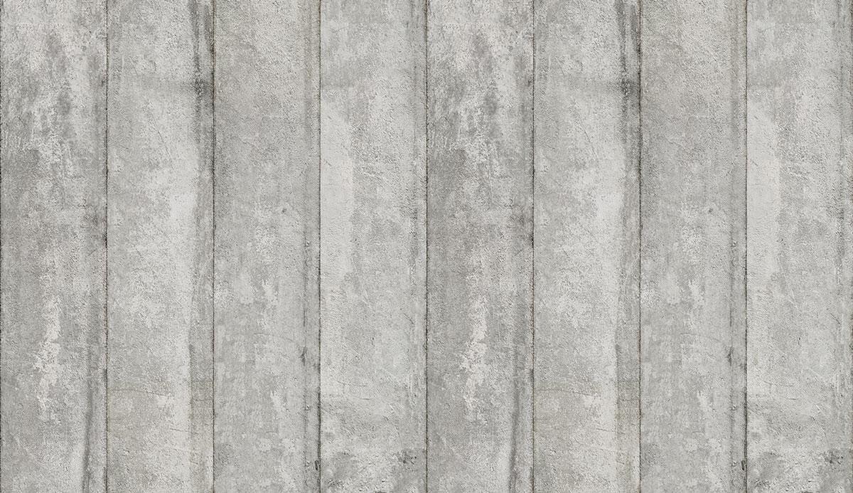 Papel tapiz que aparenta concreto la guarida geek for Paredes de cemento