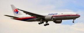 aviao-voo-malasia-tragedia-mh370