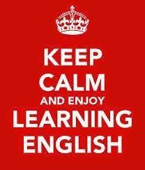 Tips Belajar Bahasa Inggris Mudah dan Menyenangkan Buat Kamu