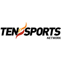 Ten Sports network launches new logo