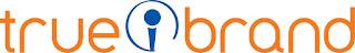 Criação Logotipo para Agência de Comunicação