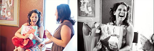 P%252BBblog09 Pierrette + Brian   Vintner Grill Wedding Photography