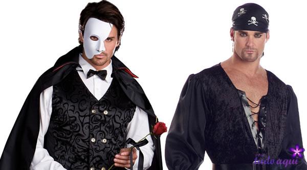 Dicas De Fantasias Improvisadas Halloween Na Baixada Santista Plus