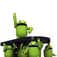 Belajar Cara Membuat Aplikasi Android Dengan Mudah
