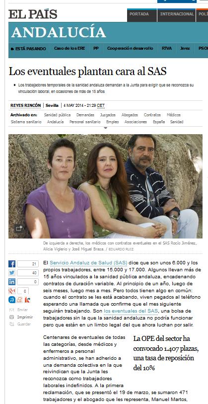 http://ccaa.elpais.com/ccaa/2014/05/04/andalucia/1399230361_719482.html