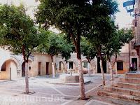 Mezquita de Ibn Adabbas