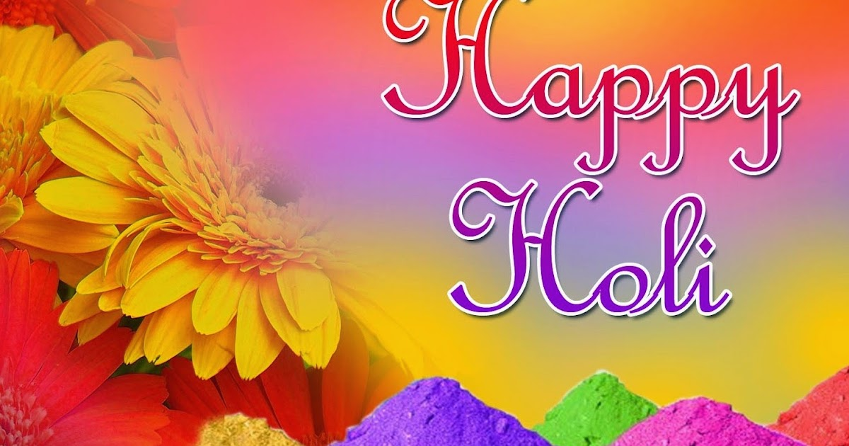 Happy Holi 2014 Messages In Konkani Language Happy Holi Messages