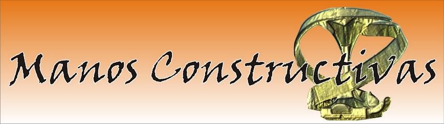 Manos Constructivas