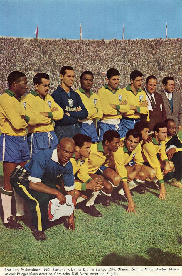 Match Attax Liga de Campeones 15//16 Antunes FC Dynamo Kiev no 293