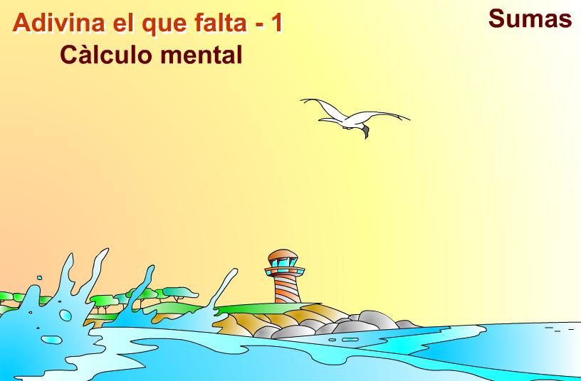 PEQUEMATES.ES
