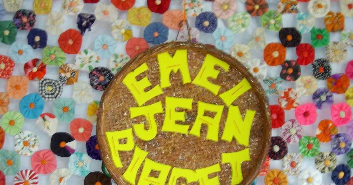 Circuito Festa Junina Uberlandia : Arteirices da dru painel festa junina em eva emei jean