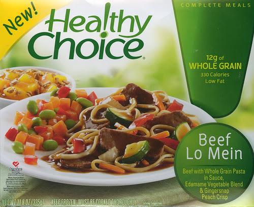 Online Awesome 5 of 10 Contoh Iklan Makanan Dalam Bahasa Inggris