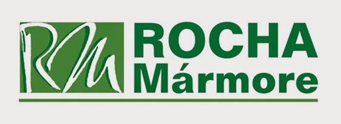 ROCHA MARMORE