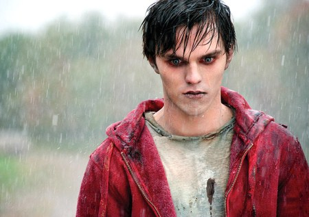 sinopsis film warm bodies