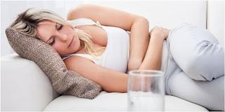 Cara Alami Dan Mudah Mencegah Penyakit Kanker Rahim