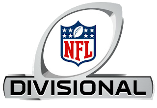 NFL Playoffs Kansas City Chiefs vs New England Patriots