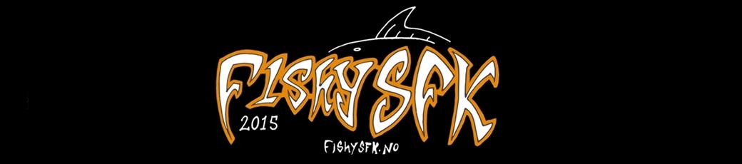 Fishy SFK