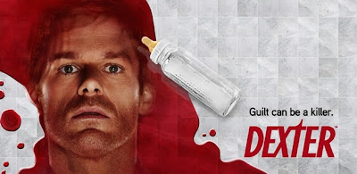 serie dexter 1287096320660 615x300 Download Dexter 8ª Temporada AVI + RMVB Legendado