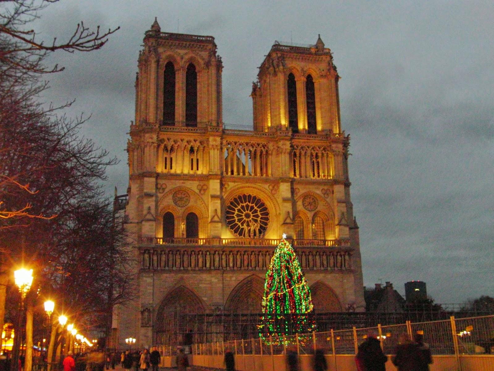 Tre intorno al mondo parigi francia terzo giorno