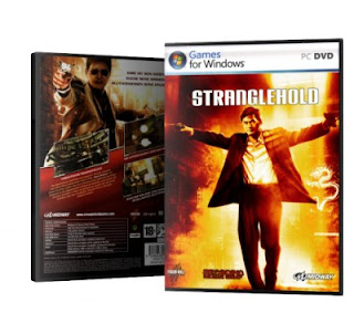 Download Game Stranglehold For PC Multi2