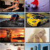 LIFEstyle News MiXture Images. Wallpapers Part (421)