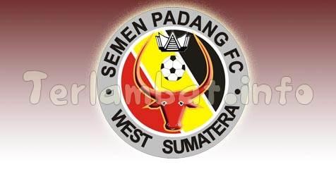 Semen Padang VS Kelantan FA Februari 2013